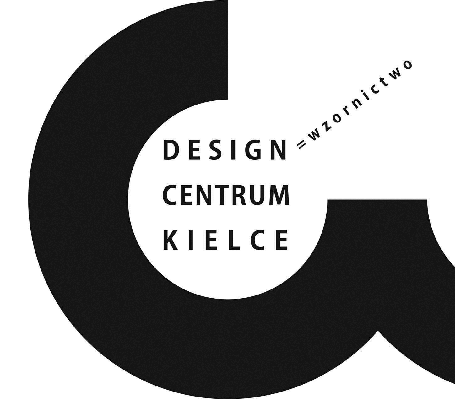 Preview image From Regular to Bold / Design Centrum Kielce