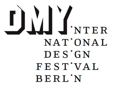 Preview image solo exhibition I Smart Travelling Store, DMY Berlin
