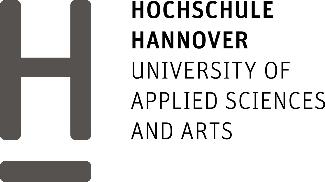 Preview image Hochschule Hannover / Lecturer