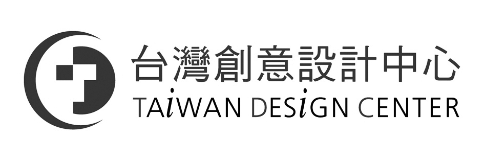 Preview image NEW OLDS,  Taiwan Design Center TDC Taipei / Taiwan