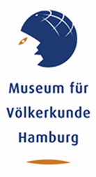 Preview image Lecture at Museum für Völkerkunde Hamburg