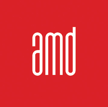 Preview image AMD Hamburg / Workshop