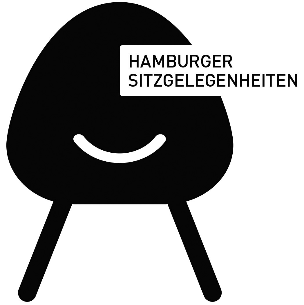 Preview image Hamburger Sitzgelegenheiten, Designxport Hamburg