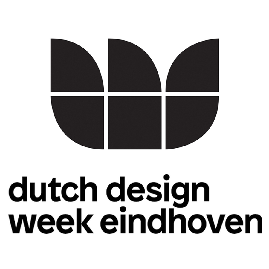 Preview image Studio Silvia Knüppel at Dutch Design Week