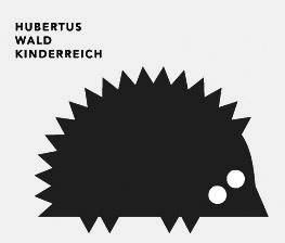 Preview image Hubertus Wald Kinderreich, Museum für Kunst und Gewerbe Hamburg