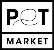 Preview image Pet Market by Tanja Seiner / ErsterErster Galerie Berlin