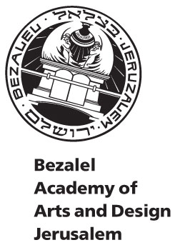 Preview image Bezalel Acadamey of Arts and Design Jerusalem / Workshop